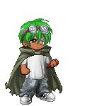 assasin105's avatar