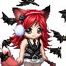alannashorses's avatar