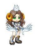 Griffa's avatar