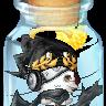 Exotic Five Finger Fist's avatar