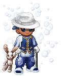XX-DoNT_TRiP-XX's avatar