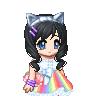 NejiGrrl95's avatar