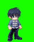 buriedmyselfalive's avatar