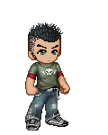 Ais4alex-'s avatar