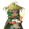 JadenPNaY's avatar