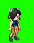 Iunebony's avatar