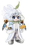 Heemo_Emo's avatar
