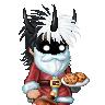 ROFL_makuta_ultridax_ROFL's avatar