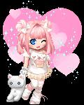 Pretty ~ Babe's avatar