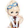 Cerafillia's avatar