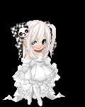 muky123's avatar