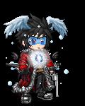 Crimson Hero Azriel
