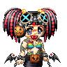 xMyxLittlexDecoyx's avatar