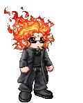 samurire's avatar