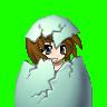 Debussie's avatar