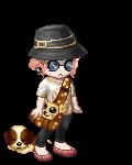 Vagtastica's avatar