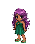 Princesz Jasmine
