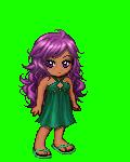 Princesz Jasmine's avatar
