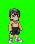 bryan17th's avatar