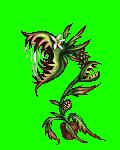 Hex_Plant