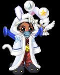 ZeroHiatusNano's avatar