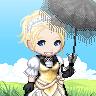 Liriel Myric's avatar