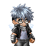 Xxi_like_pandasxX's avatar
