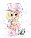 sunshine2lips's avatar
