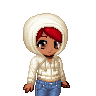 Bernsa's avatar