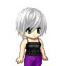 Kitty-Ninja11's avatar