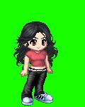 gansta-babii19's avatar