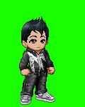 iSTAkkBR3AD's avatar