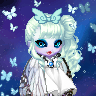 cristic's avatar
