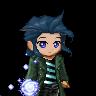 Trinket Dark's avatar