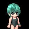 Akaritori's avatar