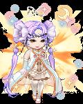 Umaeril's avatar