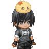 Yumu Hanto's avatar