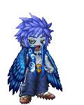 gap144's avatar