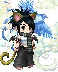 Mayu_hanasaki's avatar