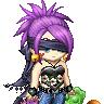 luna-rocks94's avatar