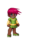 lowz13's avatar