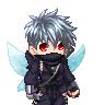 eliyzhie's avatar