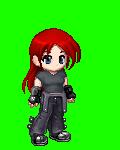 kari_99's avatar