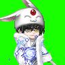 Sethrix's avatar