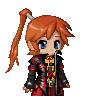 o3oSex-Bumpo3o's avatar