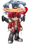 ra1nz lK's avatar