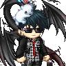 Turek81's avatar
