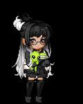 kawaiidia's avatar