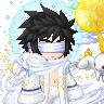 Ze_Flufferz's avatar