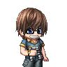 iKitsune chan's avatar